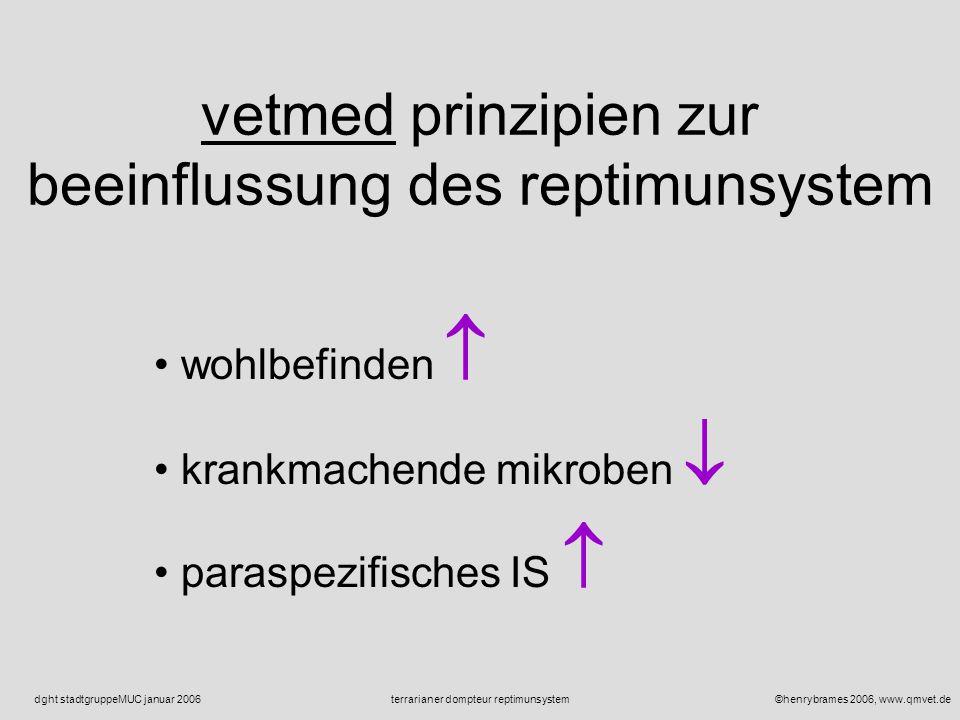 ©henrybrames 2006, www.qmvet.deterrarianer dompteur reptimunsystemdght stadtgruppeMUC januar 2006