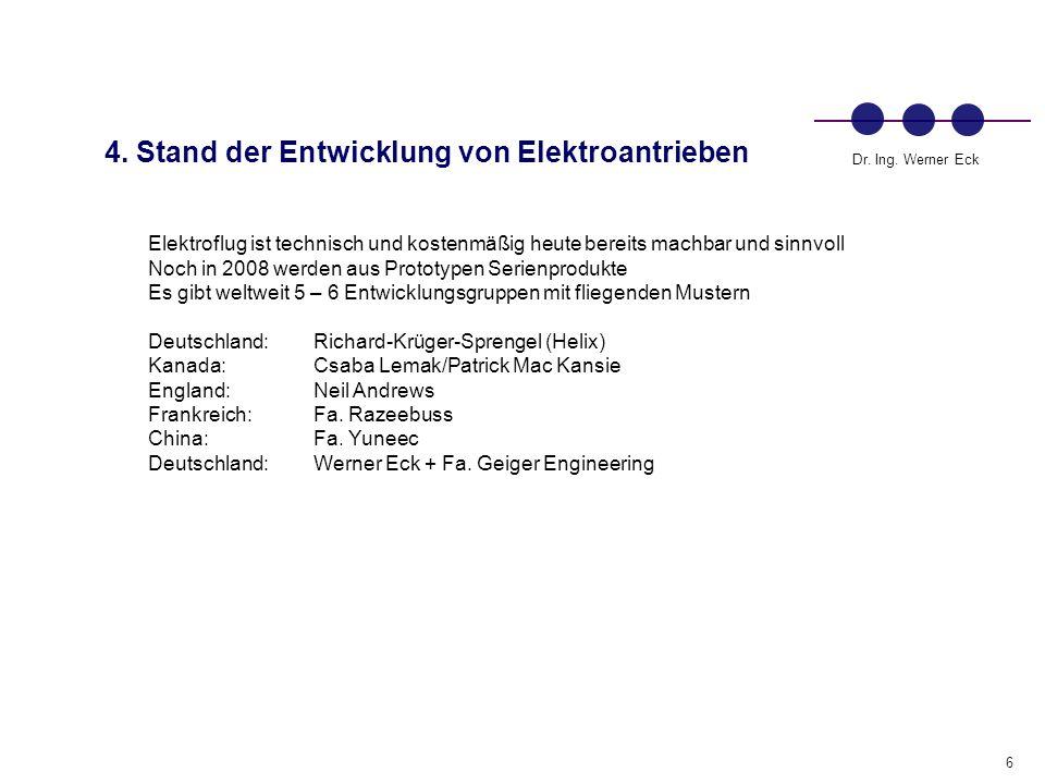 7 Dr.Ing. Werner Eck 5.