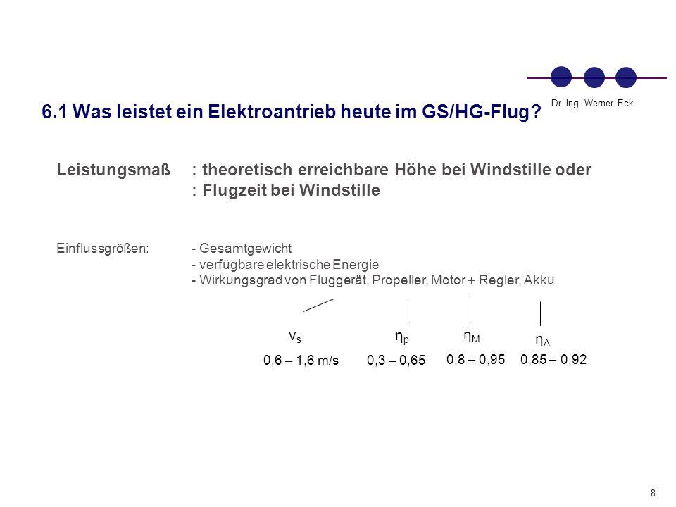 19 Dr.Ing. Werner Eck Air Magdeburg/Dr.