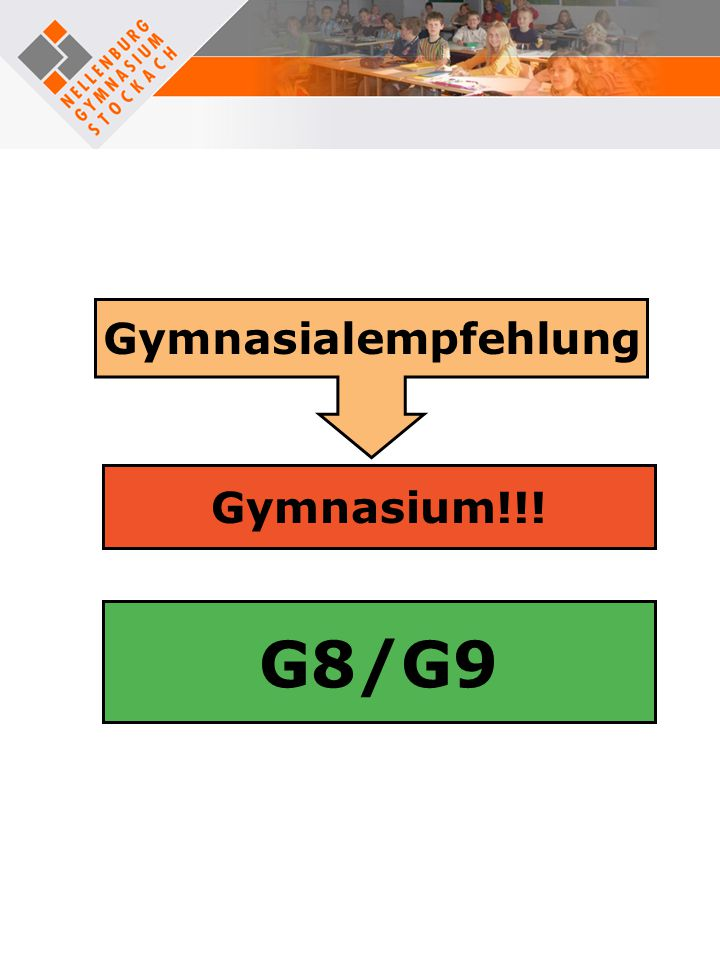 www.nellenburg- gymnasium.de