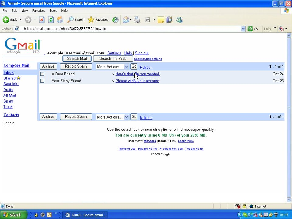 SSL Termination SSL hardware card –800 new sessions/second –SSLv2,v3 and TLSv1 HTTPS connection is established between users and ProxySG HTTP or HTTPS connection is then established between ProxySG and Web Servers ProxySG SSL Termination Internet Internal Network ProxySG SSLv2,v3 and TLSv1 support User authentication/authorization Caching HTTPS HTTP