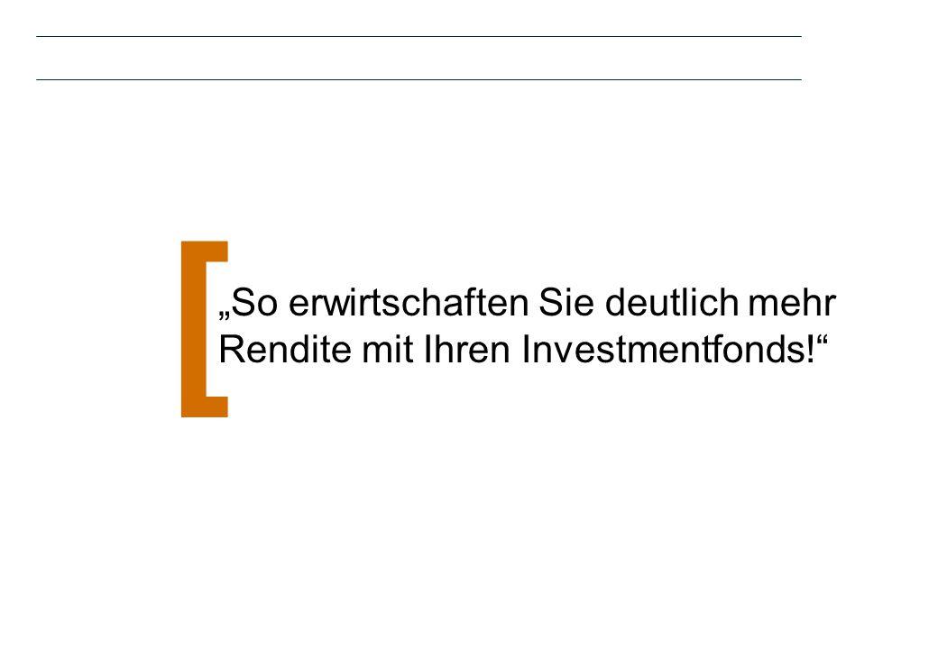 Stop & Go Professional - Templeton Growth (Euro) Fund *Der Anleger hat am 09.08.2000 100.000,00 Euro in den Templeton Growth (Euro) Fund investiert.