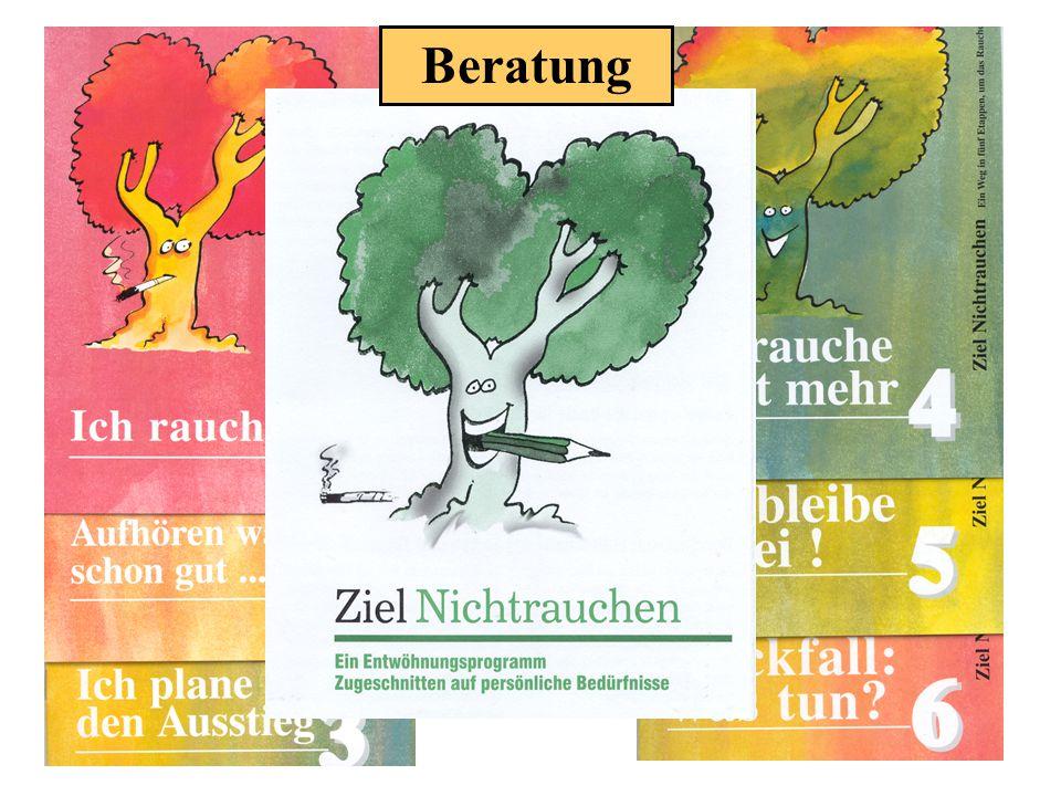 Aus: Steffen T., Uchtenhagen, A. & Gutzwiller, F.