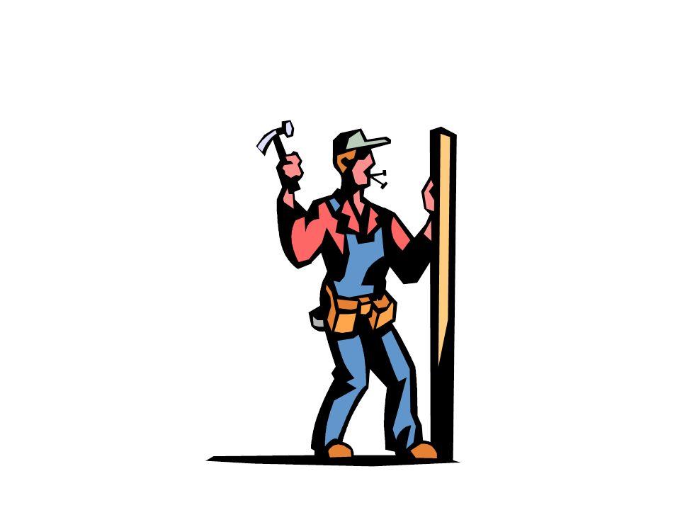 Computerprogrammiererin Koch Wirtschaftsprüfer Bauarbeiter Kindererzieherin Verkäufer Bürokaufmann Heizungsinstallateur Sekretärin Bankangetstellter G