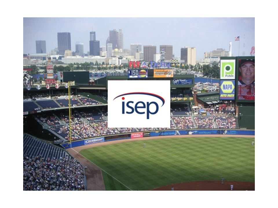 In den USA Orientation für internationale Studierende Kurswahl Betreuung durch ISEP Coordinator Status als Vollzeitstudent muss beibehalten werden Good Academic Standing an der amerikanischen Uni ist Voraussetzung