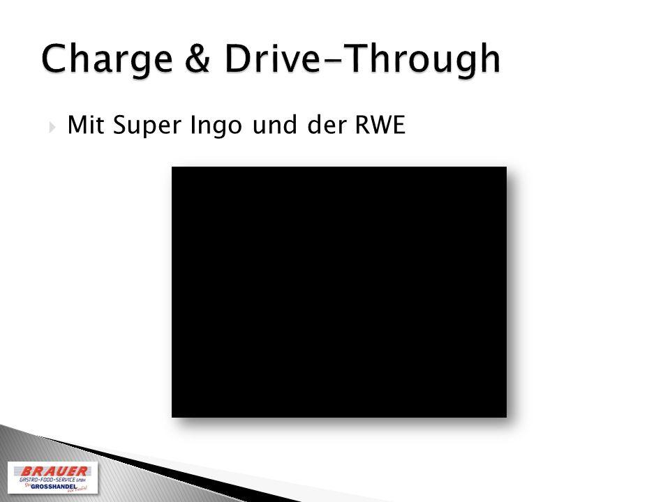 Mit Super Ingo und der RWE