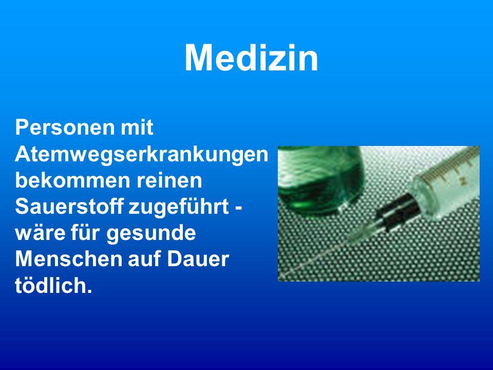 LD-Verfahren Roheisen wird unter Sauerstoffzugabe in Stahl umgewandelt