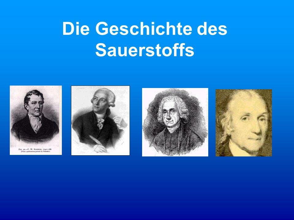Chemie Herr Professor Schalko Clemens Brenner, Christopher Buchecker, Anna Gamlich, Sophie Gnesda, Clemens Neudorfer, Daniel Iglitsch, Sophie Mittelba