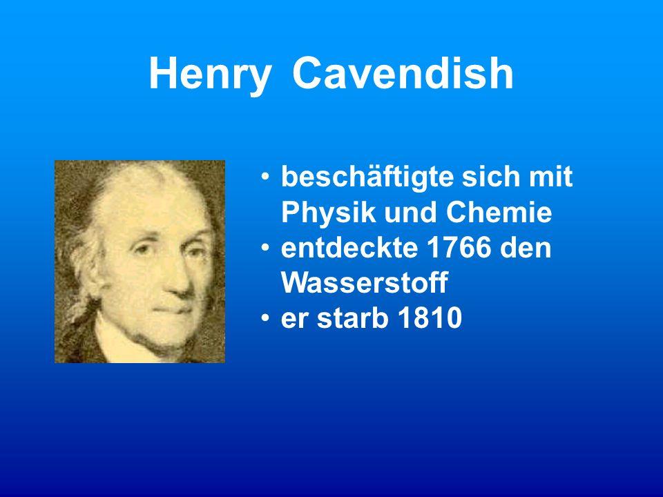 Joseph Priestley britischer Naturforscher Anhänger der französischen Revolution sein Haus wurde in Brand gesetzt entdeckte 1774 den Sauerstoff starb a
