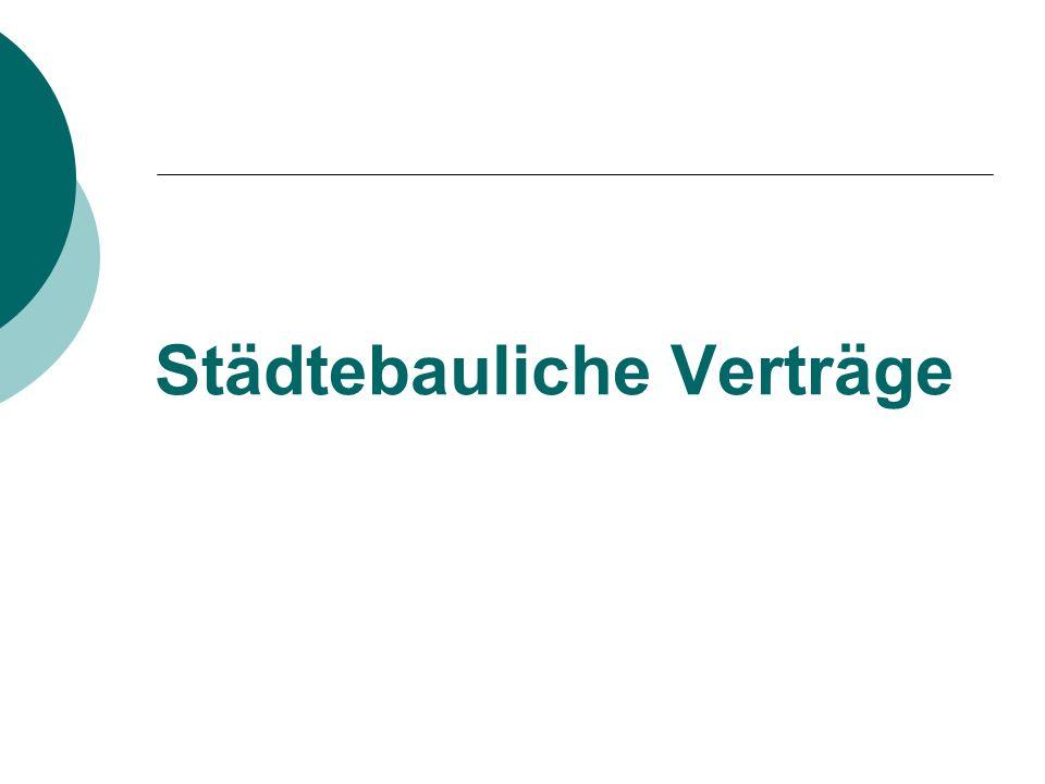 § 6 Leistungsfähigkeit des VT Finanzierungszusage Bank Patronatserklärung Nachweis Eigenmittel Gesamtkosten Bauwerke DIN 276 und aller Nebenkosten !