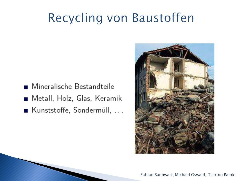 Fabian Bannwart, Michael Oswald, Tsering Balok Die LRV umschreibt die technischen Anforderungen an den Bau von Feuerungsanlagen und stellt lufthygienische Anforderungen an den Betrieb.