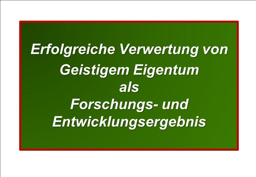 IP - Gesetzliche Schutzrechtsfähigkeit Schutzdauer: 70 Jahre § 1 Abs.