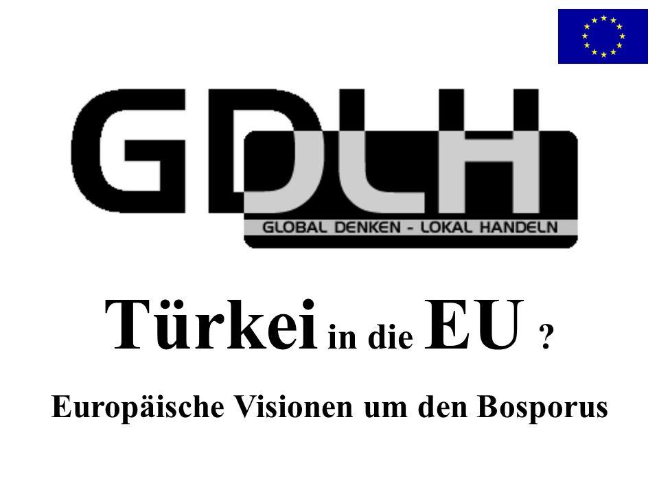 Osterweiterung Zum 01.05.2004 treten der EU-15 folgende Staaten bei: Estland Lettland Litauen Malta Polen SlowenienSlowakeiTschechische Republik UngarnZypern