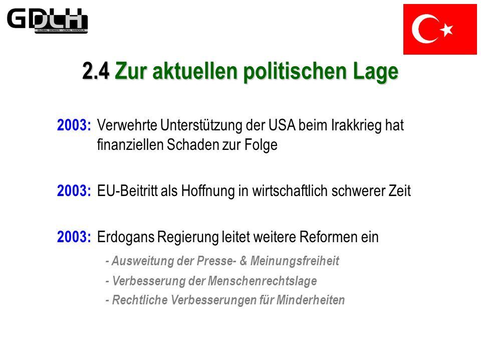 2001: Schwarzer Mittwoch