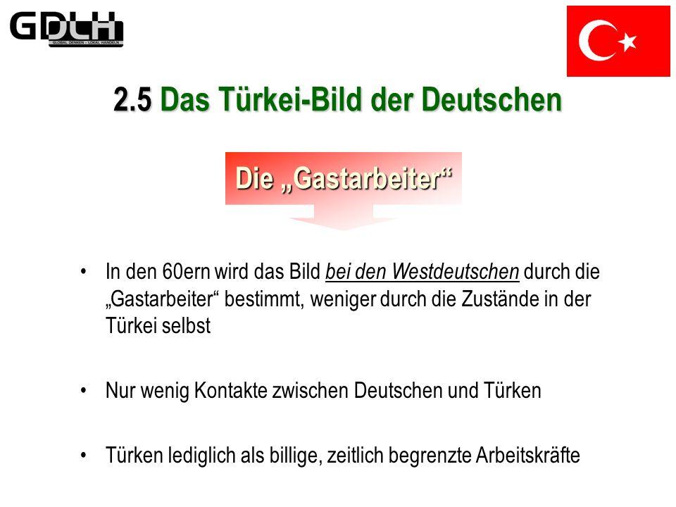 Aktuelle Aspekte: - AKP ging teilweise aus islamistischen Parteien hervor - Kemalisten und Islamisten stehen sich gegenüber; Kopftuchstreit auch in de