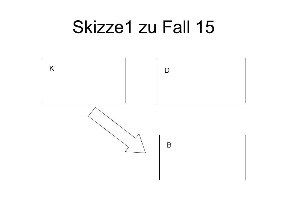 Skizze1 zu Fall 15 K D B