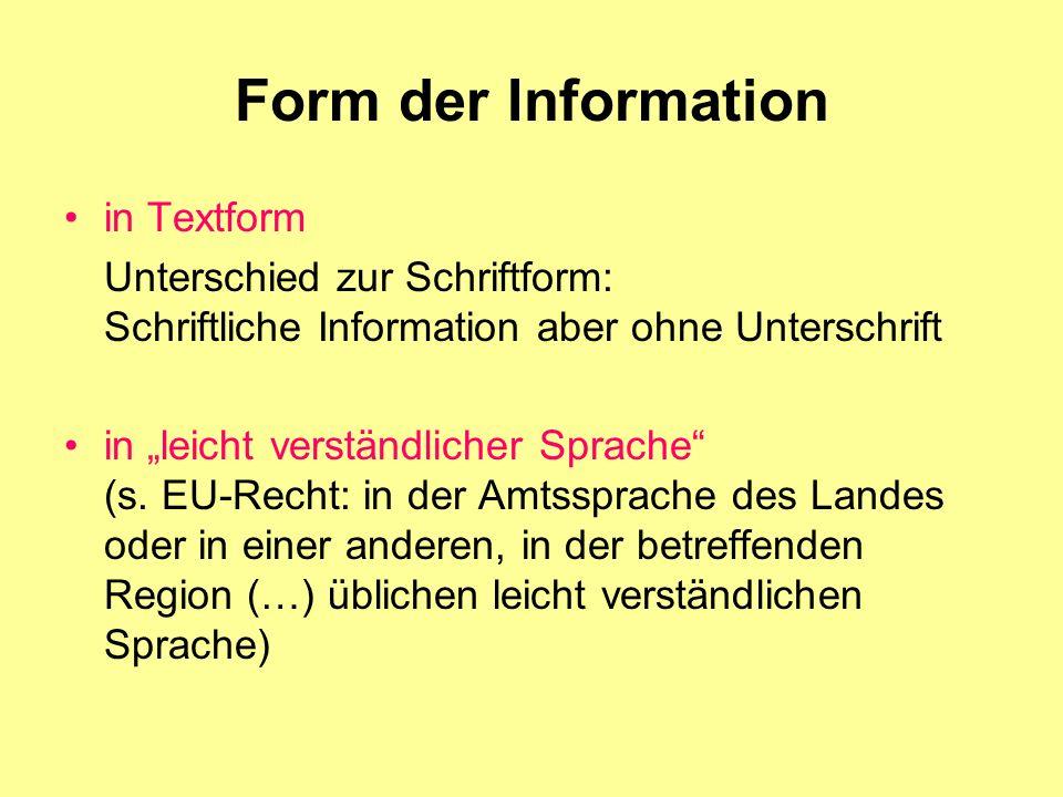 § 126 BGB - Schriftform 1.Ist durch Gesetz schriftliche Form vorgeschrieben, so muss die Urkunde von dem Aussteller eigenhändig durch Namensunterschrift oder mittels notariell beglaubigten Handzeichens unterzeichnet werden.