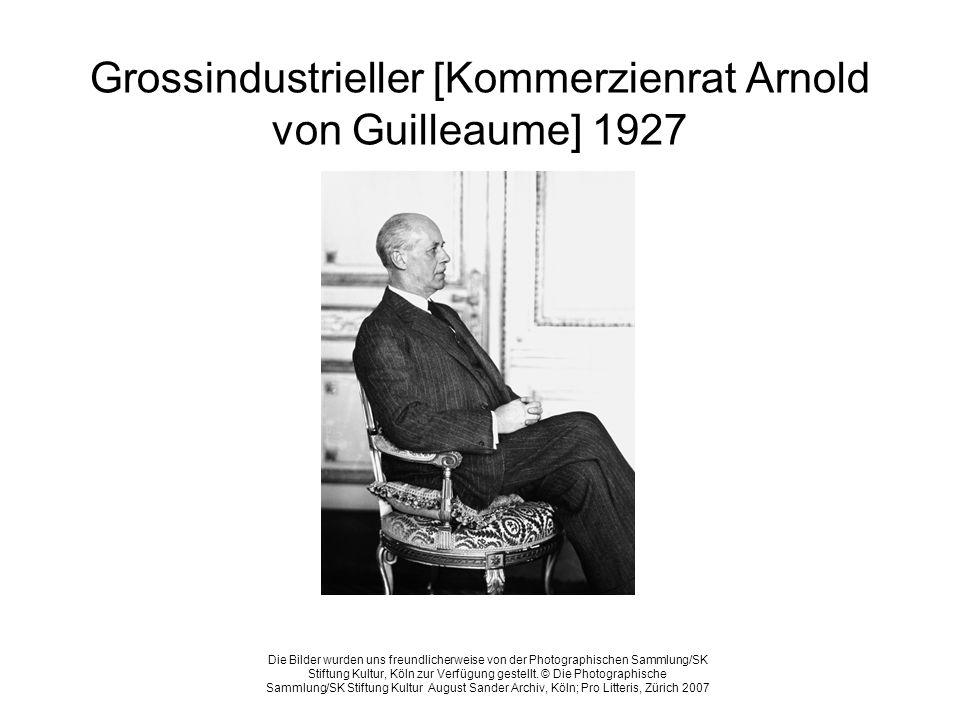 Handlanger 1928 Die Bilder wurden uns freundlicherweise von der Photographischen Sammlung/SK Stiftung Kultur, Köln zur Verfügung gestellt.