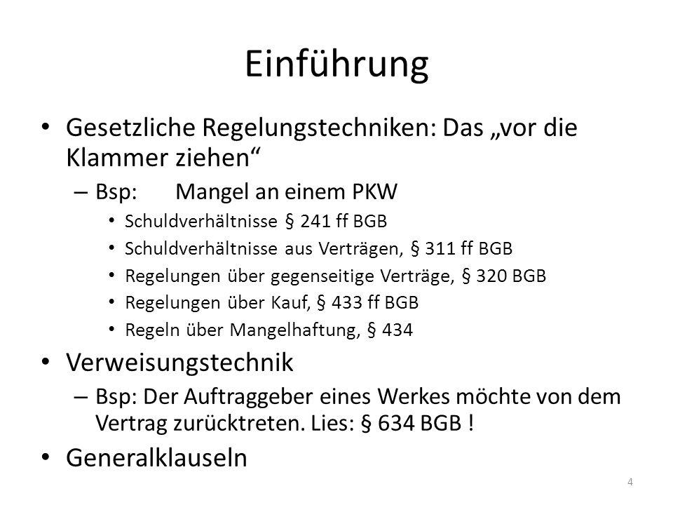 5 Finanz-gerichteVerwaltungsgerichteSozial-gerichteArbeits-gerichte Ordentliche Gerichte Bundes-finanzhofBundesver-waltungsgerichtBundes-sozial-gerichtBundes-arbeits-gerichtBundes-gerichts-hof Oberlandes-gericht Ober-verwaltungsgerichtLandes-sozial-gerichtLandes-arbeits-gerichtLandgericht Finanz-gerichtVerwaltungsgerichtSozial-GerichtArbeits-GerichtAmtsgericht