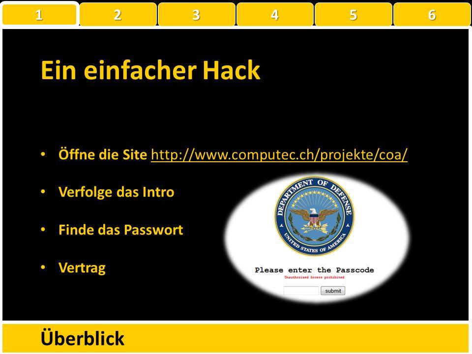 MAC/IP-Adresse Grundlagen Netzwerke Peter Müller Bahnhofsstrasse 12 CH-6300-Zug 1 22223 456