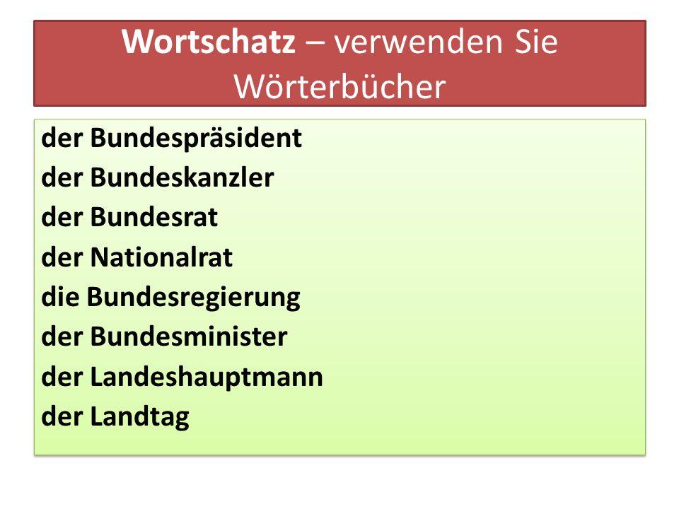 Zdroje Podrobné reálie německy mluvících zemí, Fragment, 1998