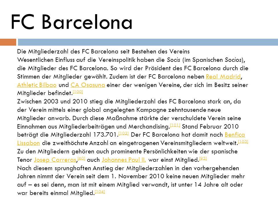 Spielerinformationen Voller Name Lionel Andrés Messi Geburtstag 24. Juni 1987 Geburtsort Rosario, Argentinien Größe 169 cm Position24. Juni1987Rosario