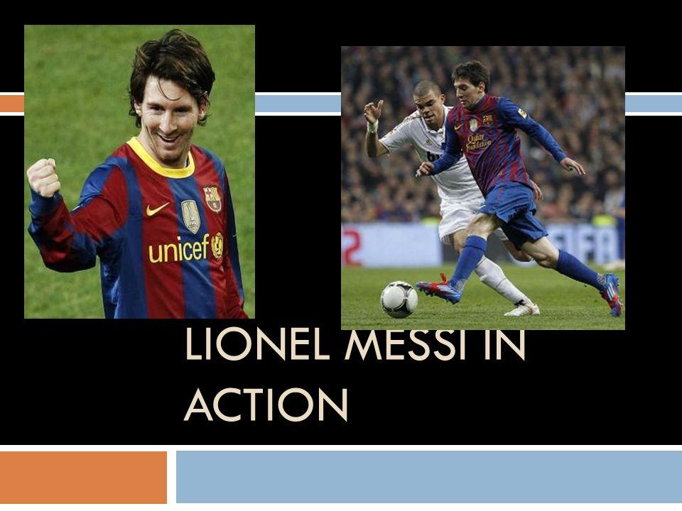 Die Mitgliederzahl des FC Barcelona seit Bestehen des Vereins Wesentlichen Einfluss auf die Vereinspolitik haben die Socis (im Spanischen Socios), die