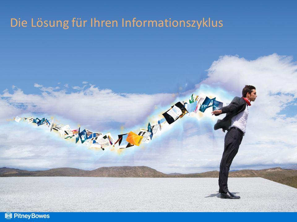 Business Group Name Here Die Lösung für Ihren Informationszyklus