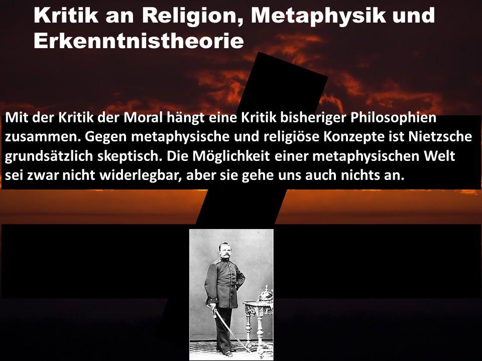 Kunst und Wissenschaft Das Begriffspaar apollinisch-dionysisch wurde zwar schon von Schelling verwendet, fand aber erst durch Nietzsche Eingang in die