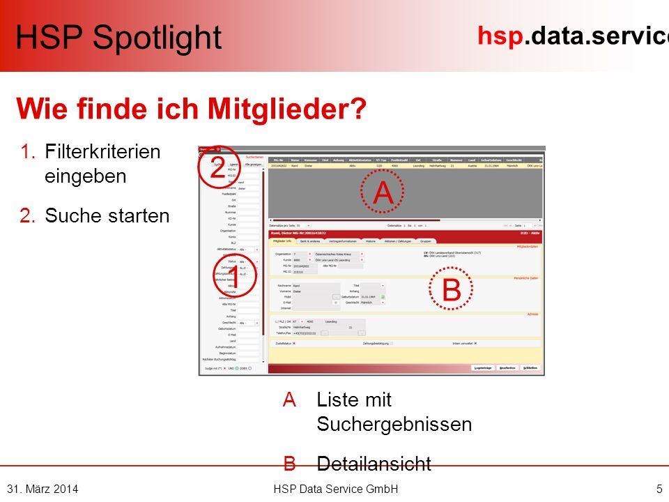 hsp.data.service 31.