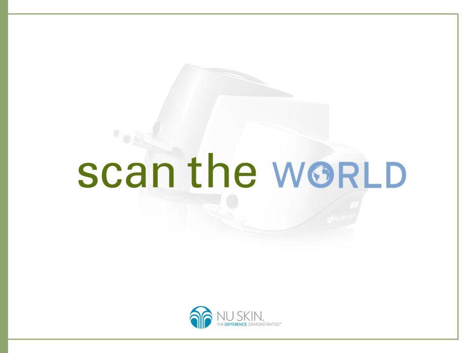 SCAN-OPERATOR-BONUS Erst-Scan Bonus Wenn jemand sich scannen lässt und in der Folge einen ADP Vertrag abschließt, erhält der Scan-Operator 10 Euro für jeden neuen, mit dem Scanner erzeugten ADP Vertrag.