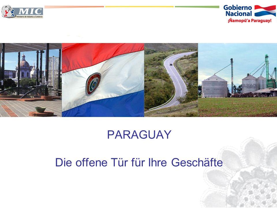 Das Steuergesetz 10 20 30 40 200420052006 Förderung der Produktion.