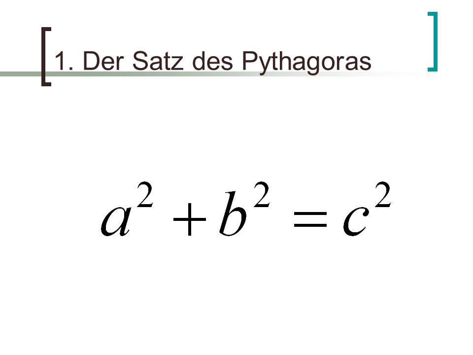TetraederHexaederOktaederDodekaederIkosaeder 4 Dreiecke6 Quadrate8 Dreiecke12 Fünfecke20 Dreiecke 33435