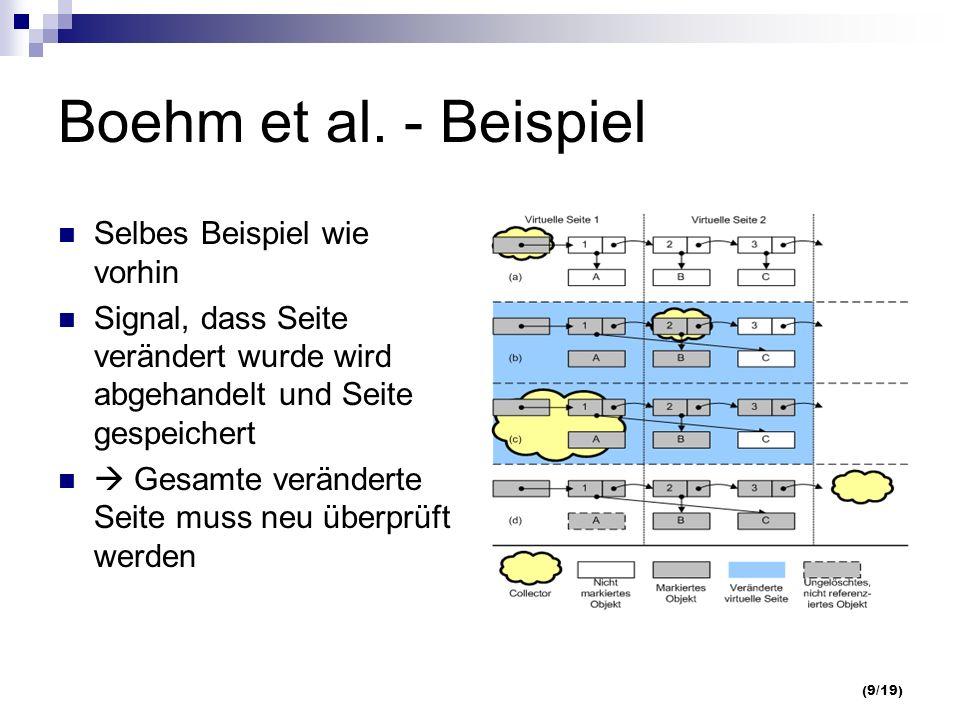 (9/19) Boehm et al.