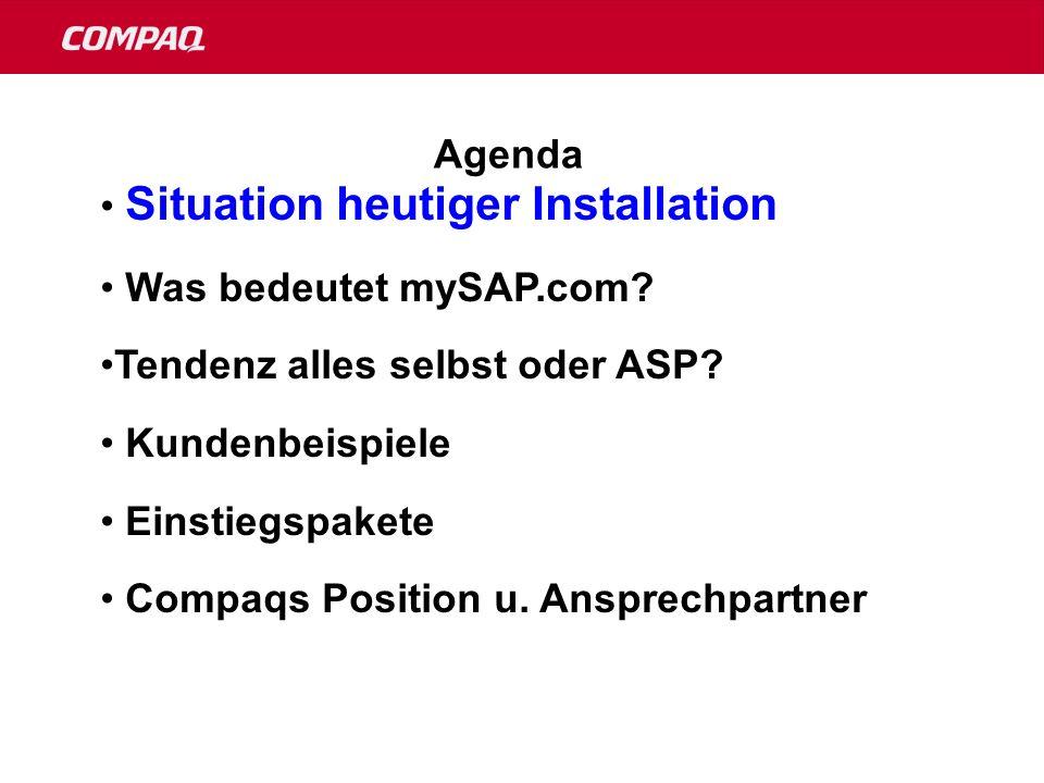 SAP BW ist der Orientierungspunkt …wie ein Leuchturm es für die Schiffahrt bietet … am 28-30 November BW Kongreß in Hamburg bisher 2000 Teilnehmer angemeldet in diesem Jahr gibt es ca.