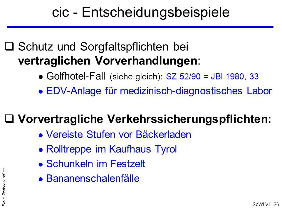 SoWi VL- 25 Biedermeier-Schrank Peter aus Innsbruck ist auf der Suche nach einem schönen Biedermeier-Schrank.