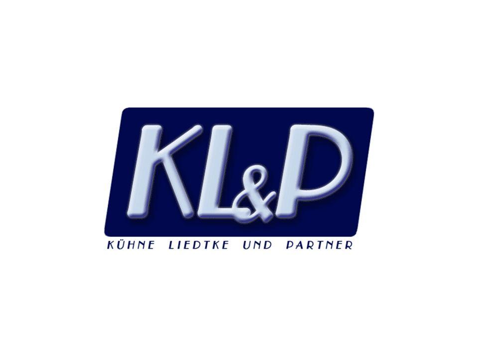 Business Transactions Problem- / Lösungsbereiche Persistenz Verteilung ACID DB XA / OTS