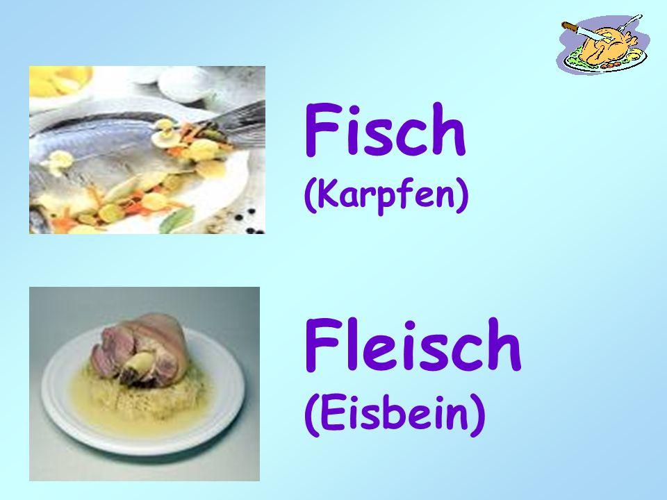 Wurst Käse