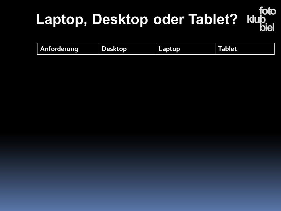 Laptop Optimaler Computerarbeitsplatz 1