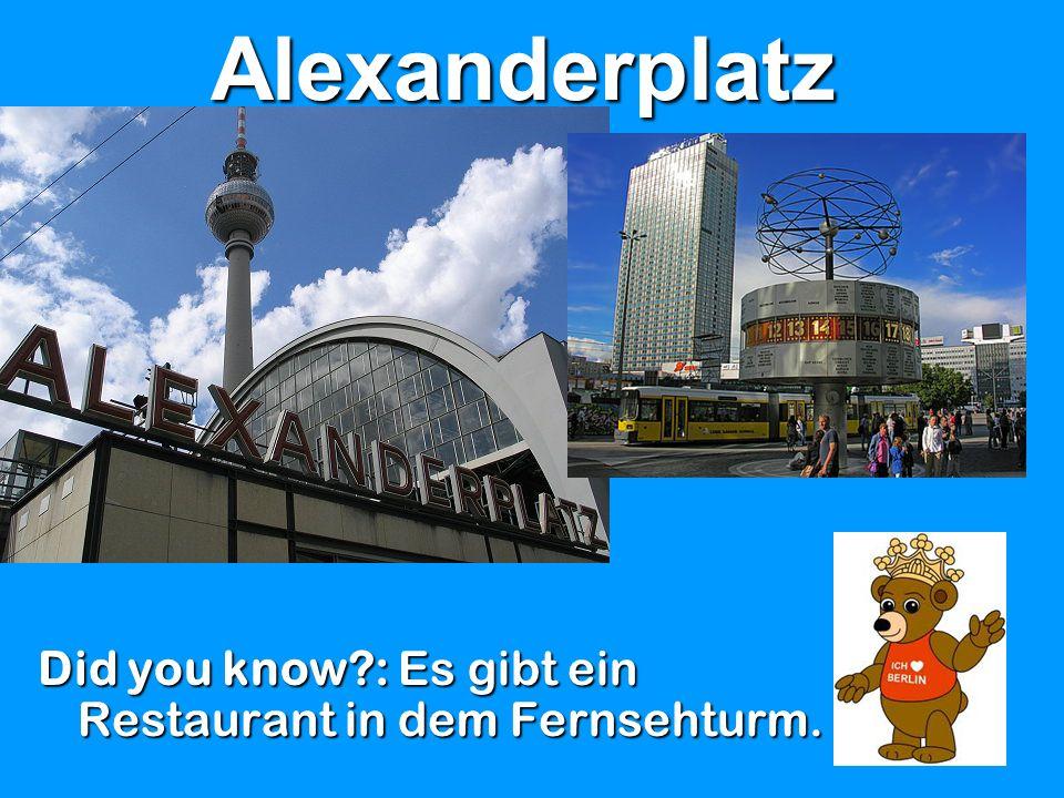 Brandenburger Tor Napolean in 1806 Hitlers Geburtstag 1939 Ich bin ein Berliner – JFK 1963 Mr.