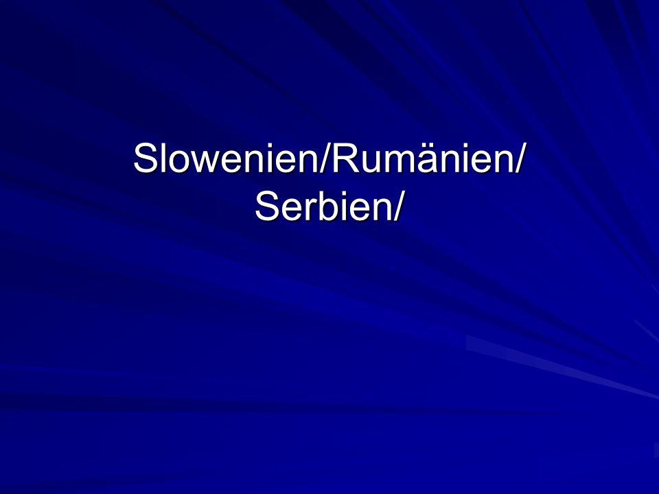 Lektion 3 rEinwohner-rMensch-en-eneWährung-eneStadt-äe eHauptstadt- äe eGröße sGeld-er