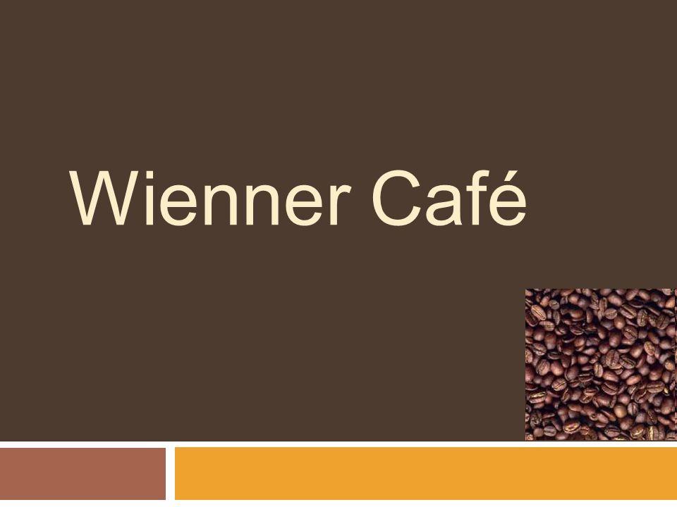 Wienner Café