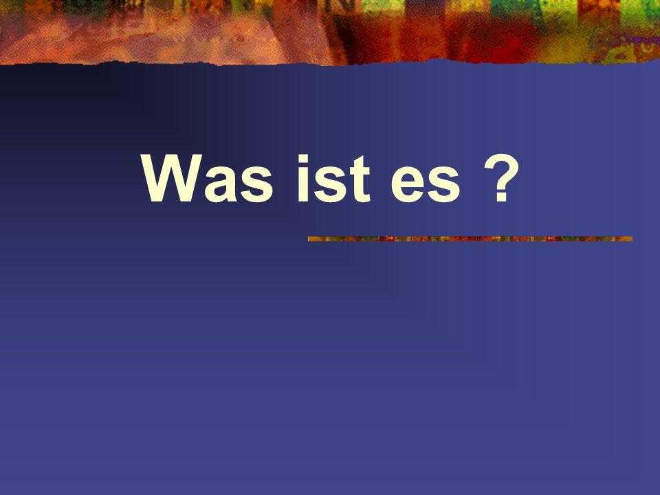 Bauhaus Texte 1: Fragen beantworten zu Texten auf dem Web, einschließlich:Texten auf dem Web Geschichte des Bauhauses Individuelle Wahl der Biographie - Mini-Referate Extra Fragen auf Folien von Studenten, die von anderen Studentengruppen beantwortet werden sollen.