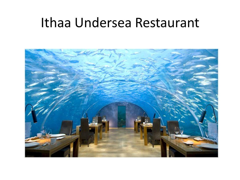 Utter Inn, Schweden
