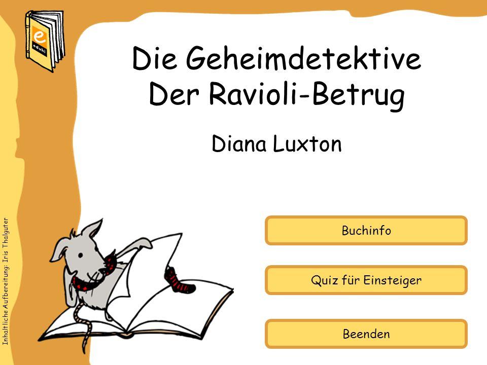 Geschichten vom Franz Spielend lernen ohne Vokabeln und Grammatik zu pauken, das ist das Prinzip des Englischunterrichts in der Grundschule.