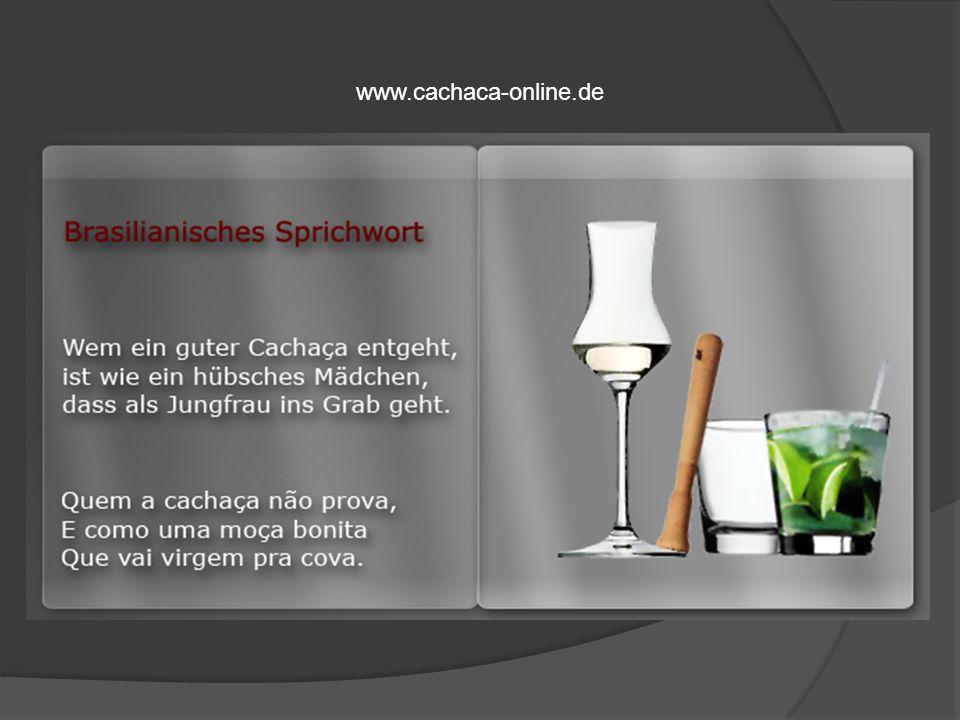 www.cachaca-online.de
