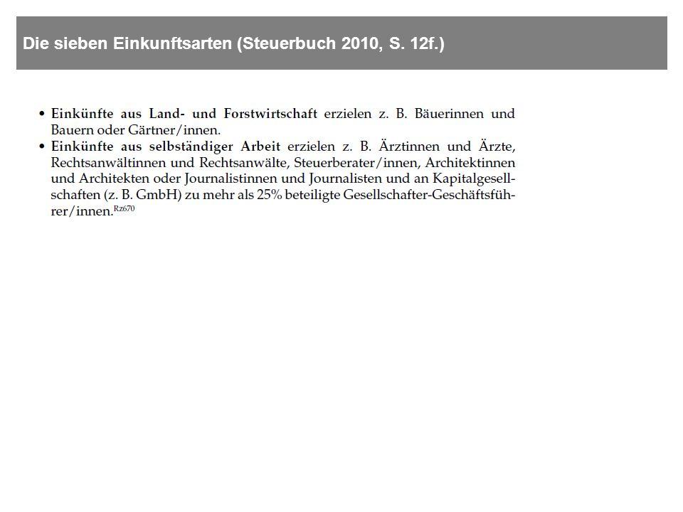 Pendlerpauschales – L34 23 x Datum, Herbert Krammer