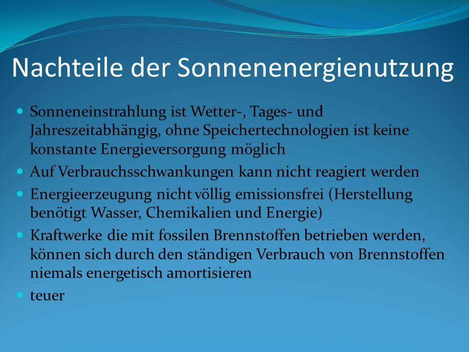 Wasserkraft Bauzeit1993-1996 Länge2310 m Höhe185 m Staukapazität39,3 Mrd.