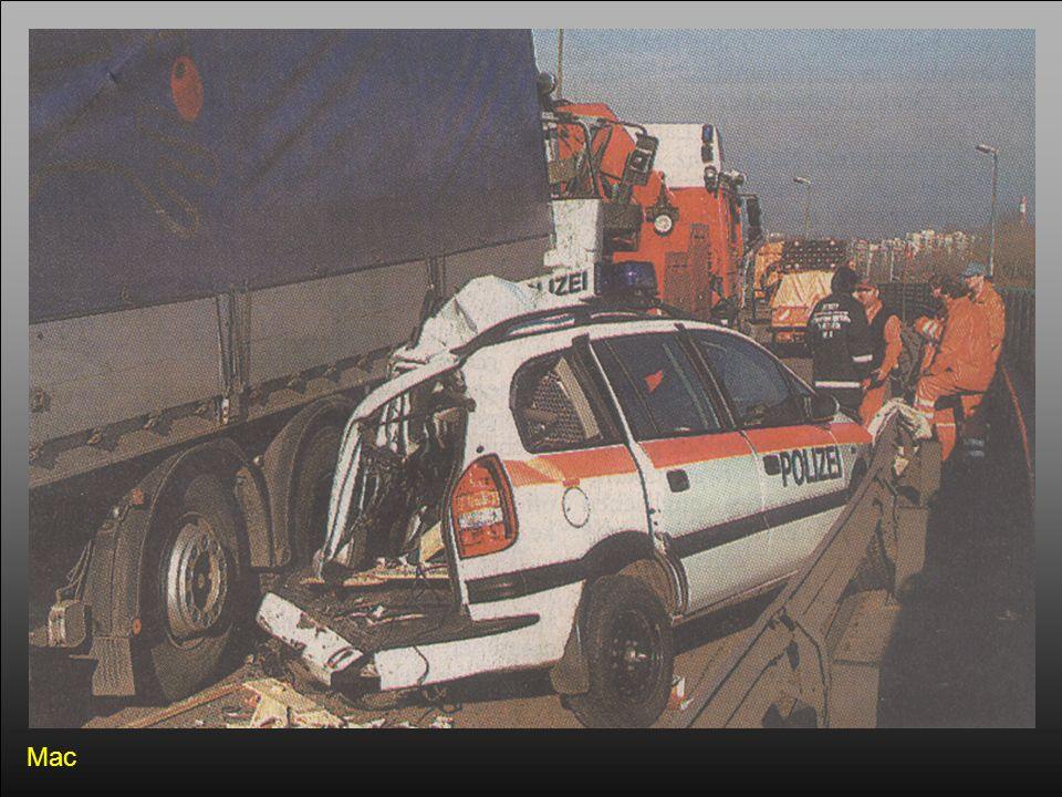 Erste Hilfe 200630 Warum stabile Seitenlage.