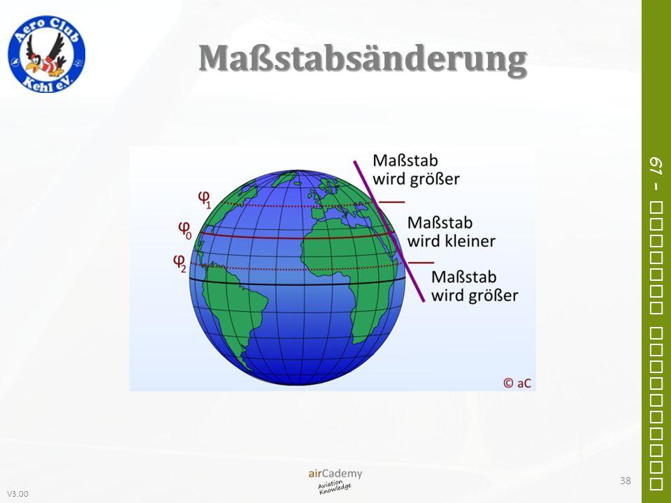 V3.00 61 – General Navigation Maßstabsänderung 38